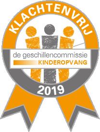 Klachtenvrij-pin-2019