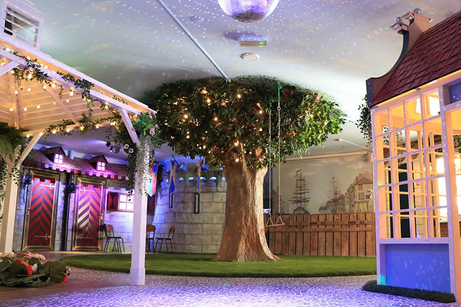 bso main plaza sprookjesboom kinderopvang 4 tm 8 jaar