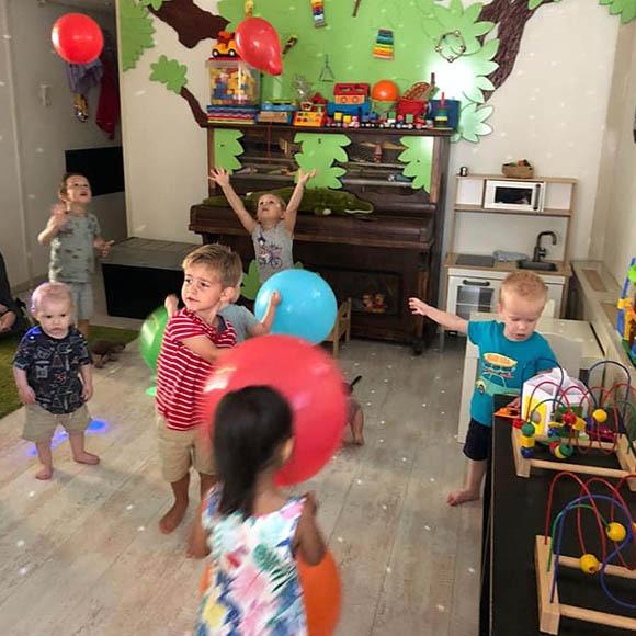 kinderdagopvang gouda reeuwijk