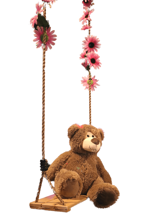 kinderopvang gouda kinderdagverblijf bso prookjesboom