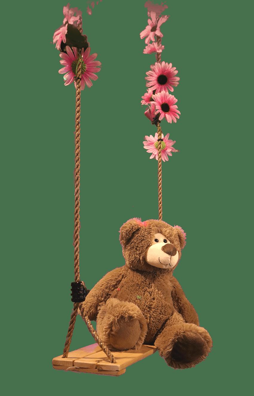 رعاية الأطفال جودا مركز الرعاية النهارية bso prookjesboom MOBILE