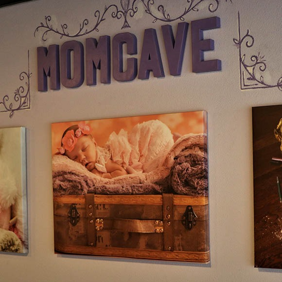 momcave kinderopvang gouda lounge