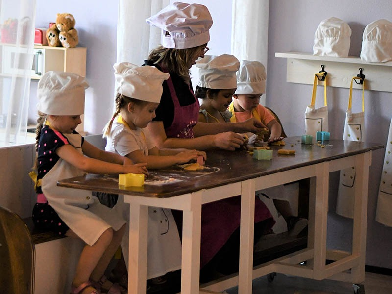 vipkids bakery kinderdagopvang bakken en braden