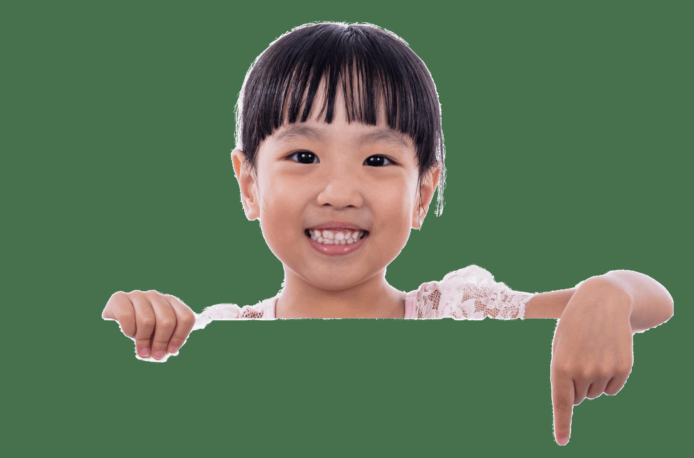 vipkids kinderopvang gouda en reeuwijk kind over frame v2