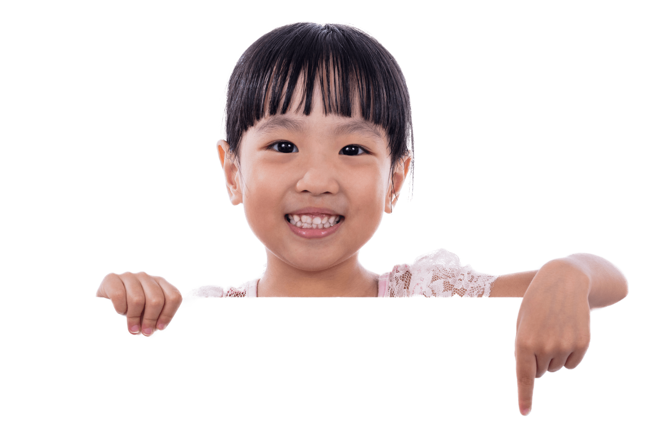 vipkids الرعاية النهارية gouda و reeuwijk child over frame v2
