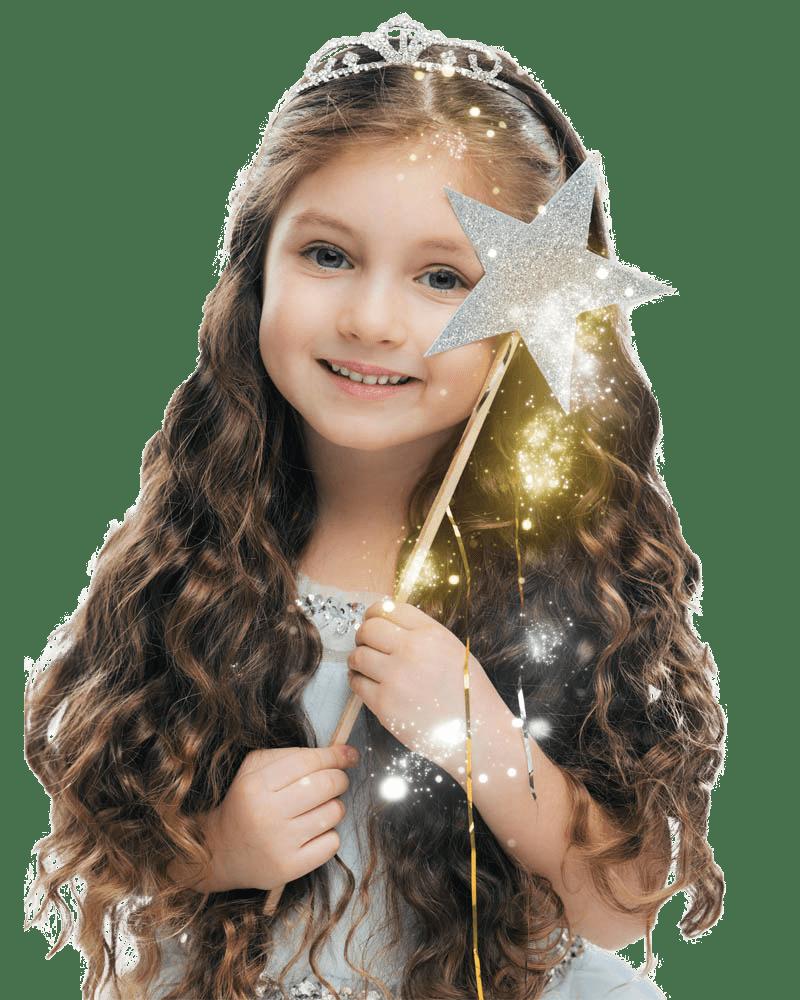 vipkids kinderopvang gouda kinderdagverblijf entertainment main